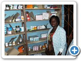 Medication Cabinet...Ntigha..5