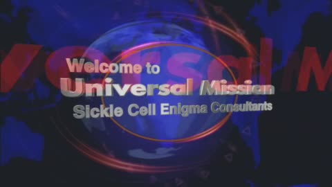 universale-mission-video_HTML5_424Kbps_360p